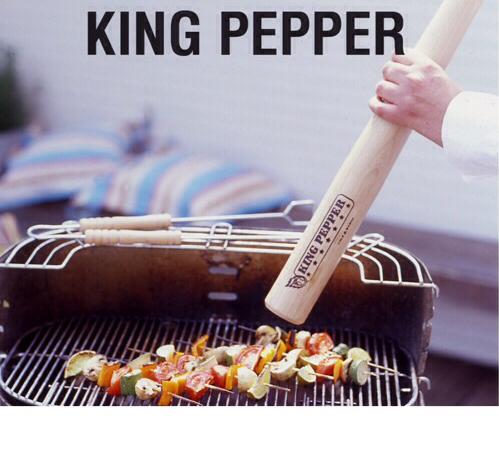 COLE & MASON  King Pepper 72 cm  Pepper Mill Macina pepe