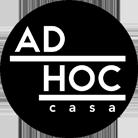 AD HOC CASA snc